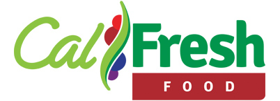 CalFresh has helped many students