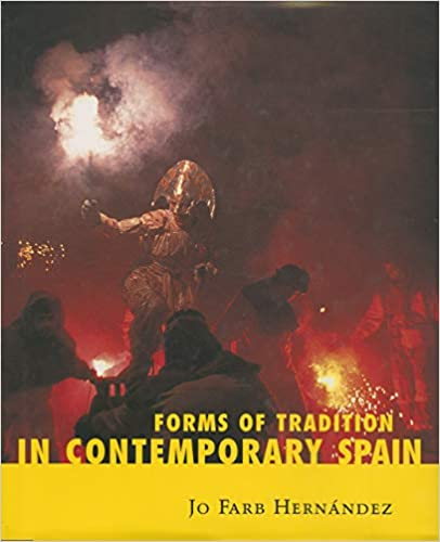 Forms of Tradition in Contemporary Spain