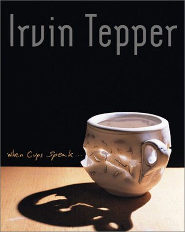 Irwin Tepper